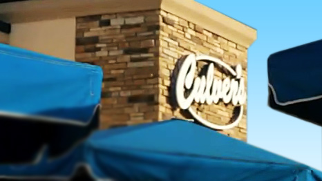Culver's Restaurant
