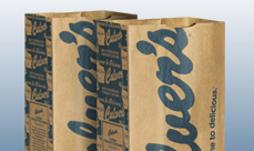 Culver's Packaging