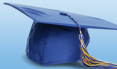 Culver's VIP Scholarship