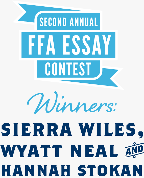 essay contest to win money Enter win a house contests for the chance to win a free dream home looking for a new house check out these sweepstakes and contests online today  instant cash .
