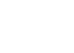 Chance to Win $5,000 Daily