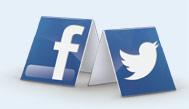Culver's on Social Media