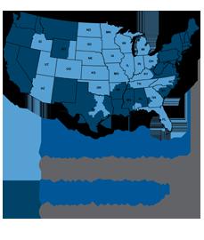 Culver's Development Market Map