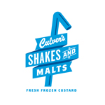 Shakes and Malts Logo