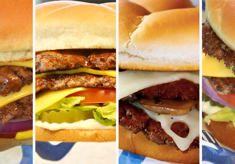 Link to story: Culver's Quiz: Which ButterBurger® Are you?